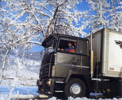 blog de roadmaster page 6 camions passion. Black Bedroom Furniture Sets. Home Design Ideas