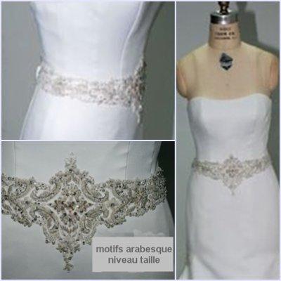 To Get Information about Bedroune Algerois Moderne 2012 Sur Facebook